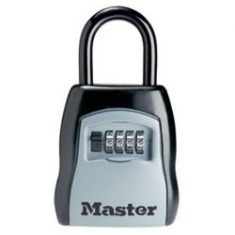 Master Lock 5400 Key Safe