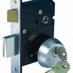 Physical Security Supplied By Nrms Ltd Lock Wholesale
