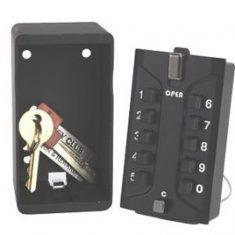 Key Safe KSDIG1K