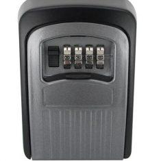 Maxus Key Safe MX401