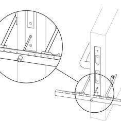Cylinder gauge