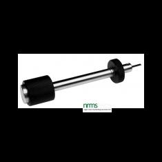Plug spinner for locksmiths