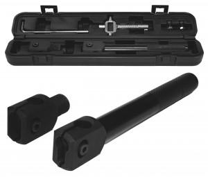 Adjustable Cylinder Snapper Kit