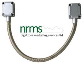 Door Loops and Accessories from Nigel Rose (MS) Ltd.