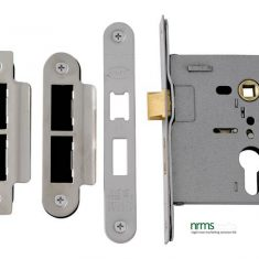 Contract locks and latches from Nigel Rose (MS) Ltd. Lock Wholesale