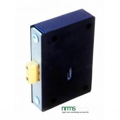 Rim Lock Box from Nigel Rose (MS) Ltd. Lock Wholesale