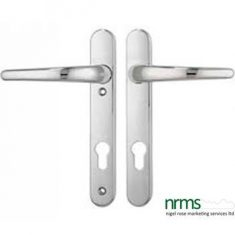 Replacement Door Handles from Nigel Rose (MS) Ltd.
