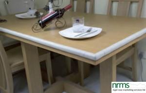 from Nigel Rose (MS) Ltd. Lock Wholesale