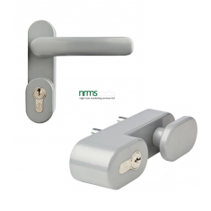 Outside Access Devices