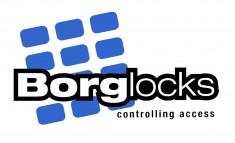 # Borg Locks