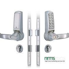 Code Lock CL4020 Anti-Panic from Nigel Rose (MS) Ltd. Lock Wholesale
