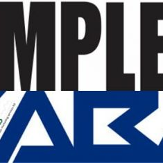 # Simplex Unican