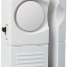Window and Door Alarm from Nigel Rose (MS) Ltd. Lock Wholesale