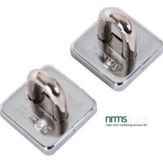 Twin pack Anchor Points