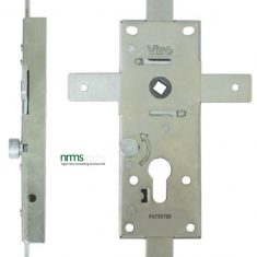 Up and Over Multipoint Lock from Nigel Rose (MS) Ltd. Lock Wholesale