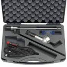 Heine RWX8 Endoscopes 8mm Set from Nigel Rose (MS) Ltd. Lock Wholesale