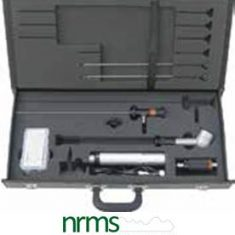 Heine RC4 Endoscope 4.5mm Sets from Nigel Rose (MS) Ltd. Lock Wholesale