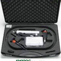 Heine SFT4-720 4.2mm Flexible Endoscope from Nigel Rose (MS) Ltd. Lock Wholesale