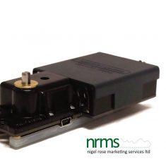 RetroFit 1000 from Nigel Rose (MS) Ltd. Lock Wholesale