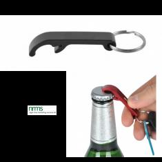 Bottle Openers Engraved