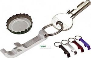 "from Nigel Rose (MS) Ltd. Lock Wholesale 01494 438118 info@nigelrosems.co.uk ""The Dedicated Locksmith Wholesaler"""