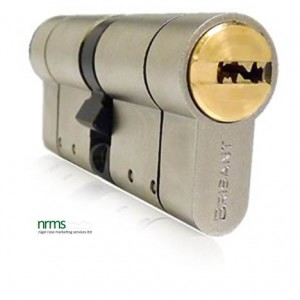 "Brisant D Euro Double Cylinders supplied by NRMS Ltd. Lock Wholesale UK ""The Dedicated Locksmith Wholesaler"". Brisants UK wholesale distributor."