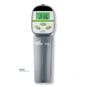 Temperature Gun from Nigel Rose (MS) Ltd. Lock Wholesale