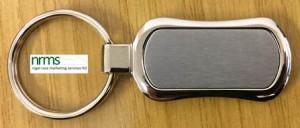 Key Tags Engraved from Nigel Rose (MS) Ltd. Lock Wholesale