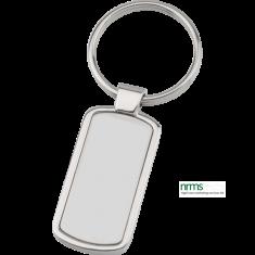 Key Tags Engraved