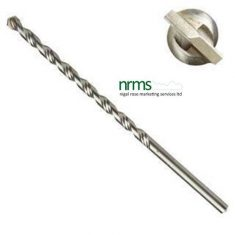 Straight Shank Cordless Multipurpose Drill Bits from Nigel Rose (MS) Ltd. Lock Wholesale