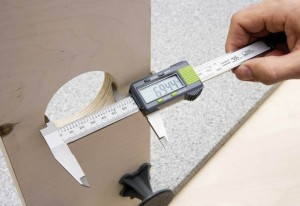 Digital calliper Micrometre from Nigel Rose (MS) Ltd. Lock Wholesale