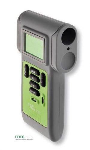 Distance meter QUADRO PS 7350 from Nigel Rose (MS) Ltd. Lock Wholesale