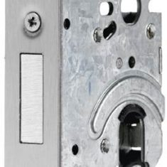 BRAMAH KAYE Deadlock from Nigel Rose (MS) Ltd. Lock Wholesale