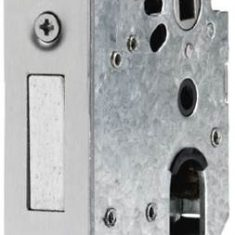 BRAMAH KAYE Escape Sash Lock from Nigel Rose (MS) Ltd. Lock Wholesale
