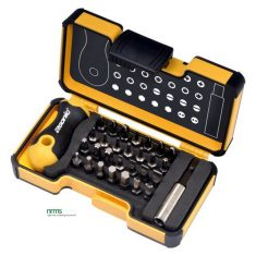 Felo 30 Bit Set from Nigel Rose (MS) Ltd. Lock Wholesale