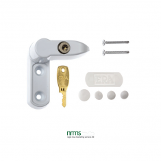ERA Snaplock for PVCu Windows