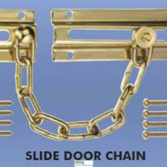 ERA Door Chains