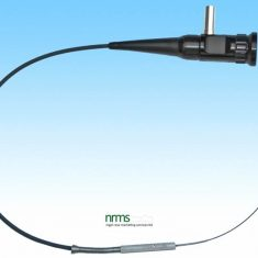 Micro Flexible Endoscopes from Nigel Rose. Lock Wholesale
