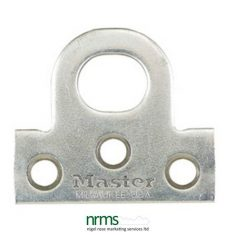 Master Lock 60 Padlock Eyes from Nigel Rose. Lock Wholesale