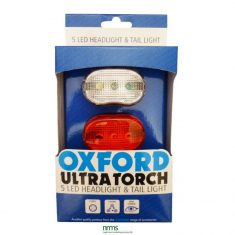 Oxford Products OF278 Ultra Torch