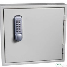 Digital Lock Key Cabinets