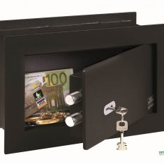Burg Wachter Wall Point Safes