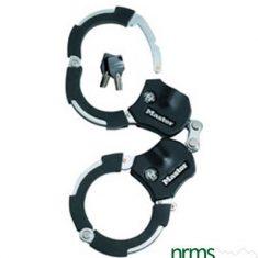Master Lock 8200D Cuff Lock