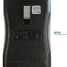 KeyBox NU-SET