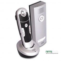 ERA Wireless Door Intercom System