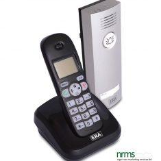 ERA Digital Telephone Intercom System