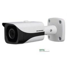 1080p Full HD 20m Infrared HDCVI Bullet Camera