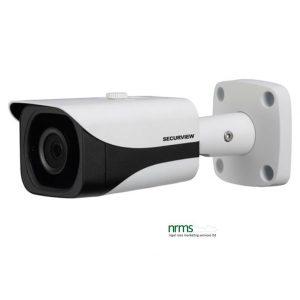 16 Channel 1080p HDCVI Complete Surveillance Kit