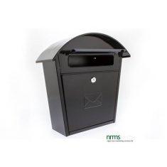 G2 Humber Post Box