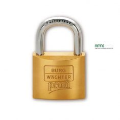 Burg Wachter 116 25 Z2 Keyed Alike